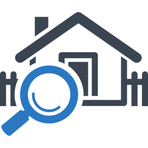 A-Pro® Home Inspection Oklahoma City protect home-buyers