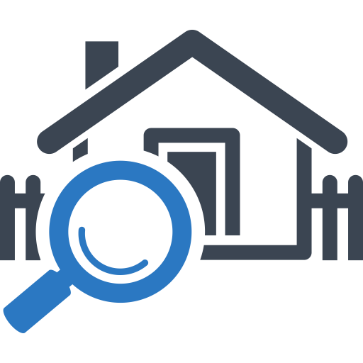 How will a home inspector help me?