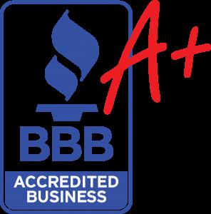 bbb-logo-large