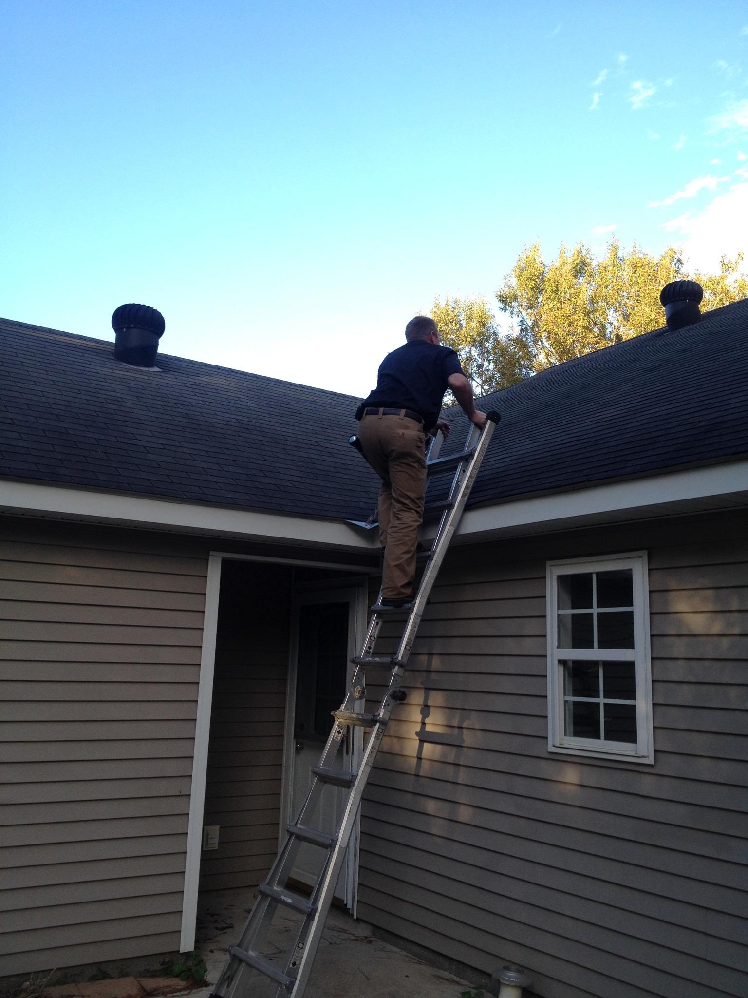 100 Home Inspection Checklist Oklahoma Smart House