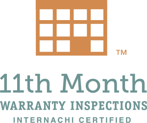 New Home Warranty Expiration Inspection by A-Pro New Home Warranty Expiration Inspection