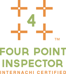 A-Pro Home Inspection Oklahoma City provides phase inspections for new homes being built for buyers to help oversee the process