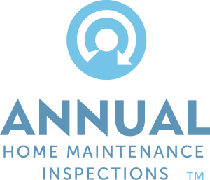 A-Pro® Home Inspection Oklahoma City provides comprehensive maintenance inspections to protect you from contractors not doing work properly