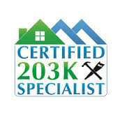 203 k certified inspections provided by A-Pro® Home Inspection Oklahoma City