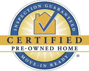 A-Pro® Home Inspection Oklahoma City for all your pre-listing ihome inspections