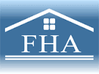 A-Pro® Home Inspection Oklahoma City approved FHA inspectors