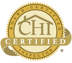 All of our inspectors are Certified Home Inspectors Oklahoma City