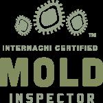 Mold Inspection Oklahoma City