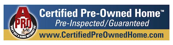 Pre Listing Home Inspection Oklahoma City