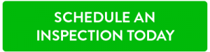 schedule a home inspection Oklahoma City