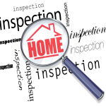 Home Inspections in Oklahoma City