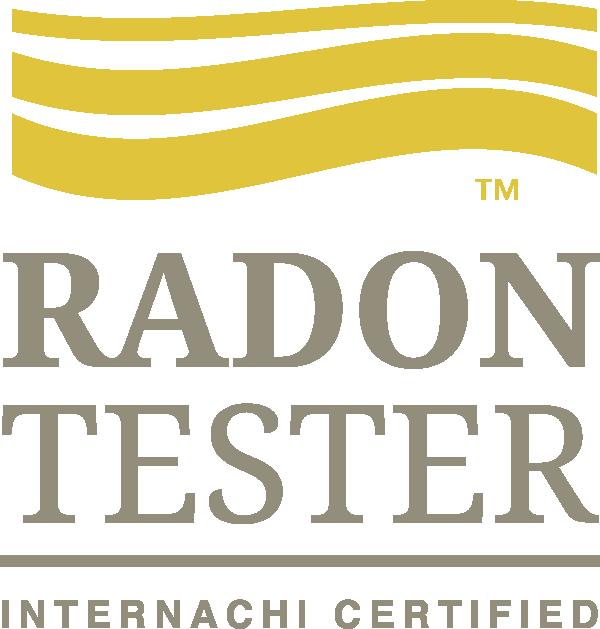 Radon Inspection in Oklahoma City