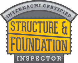 Oklahoma home inspectors