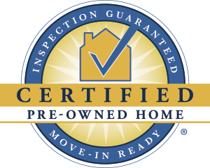 Oklahoma City home inspectors in my area