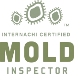 Oklahoma City mold inspection near me