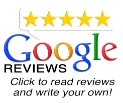 google reviews home inspection okc