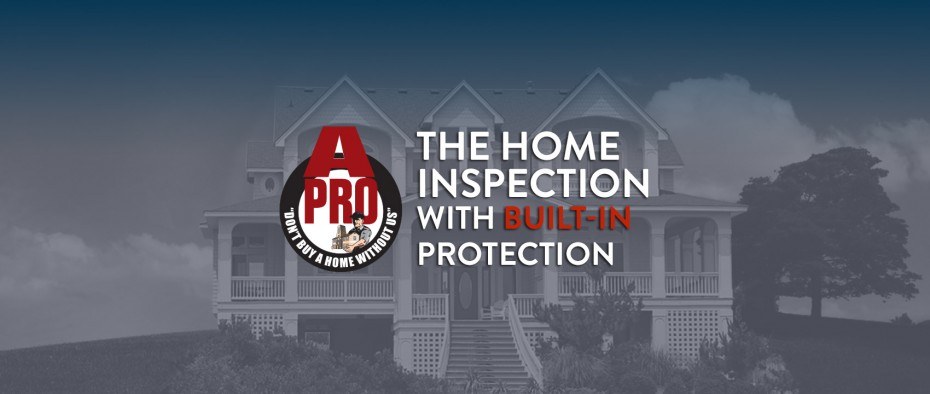 Home Inspection Oklahoma City
