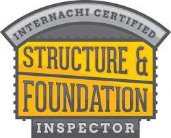 Oklahoma City home inspections