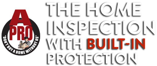 Oklahoma City Certified Home Inspection