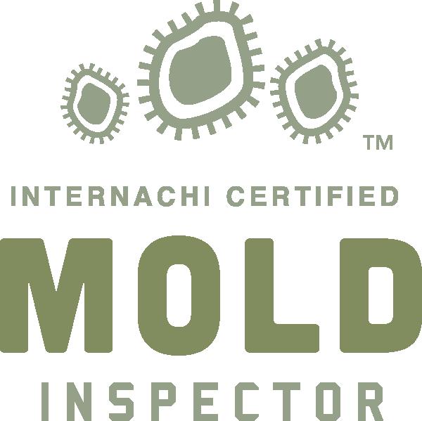 Oklahoma City mold inspection near me