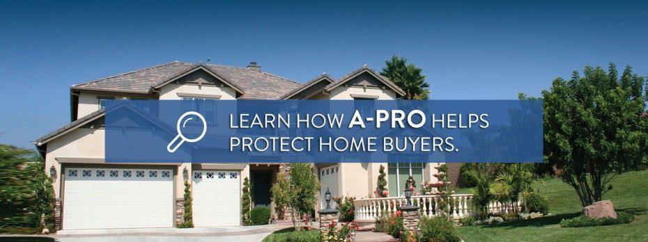 A-Pro Home Inspection Oklahoma City