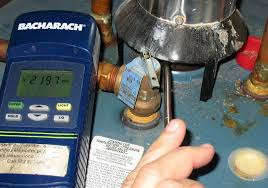 Carbon Monoxide Testing in Oklahoma City