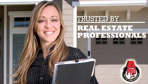 Real Estate Inspection in Oklahoma City
