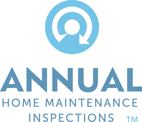 Home Maintenance Inspection in Oklahoma City